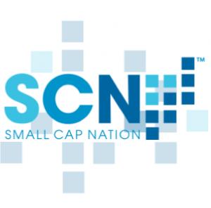 scn-banner
